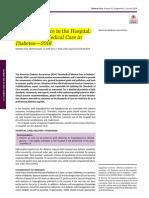 14- ADA 2018_Diabetes Care in the Hospital.pdf
