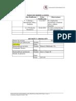 P1205_Nivelacion_Geometrica_V5.docx