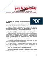 psd7908.pdf