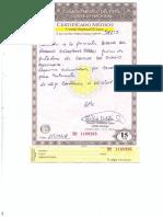 doc08132520181014233704.pdf
