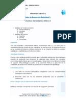 Guía de Actividad 5 Usemos Web 2.0