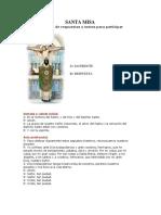 Libro123 Expresion Corporal