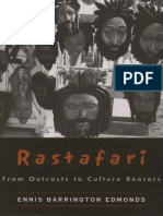 Rastafari From Outcasts to Culture Bearers.pdf