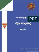 Vida-Familiar.pdf