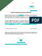 1-PAG-ES014 Anexo M (Carta de Culminación)