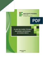 PROJETO-DO-CURSO-TÉCNICO-EM-QUÍMICA-INTEGRADO-CAMPUS-IMPERATRIZ.pdf