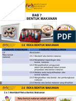 378264103-2-6-REKA-BENTUK-MAKANAN.pdf