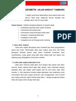 dokumen.tips_perencanaan-geometri-jalan-tambang.pdf