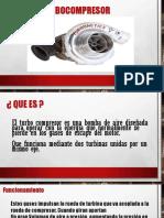 turbo compresor.pptx