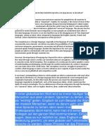 Texto alemao - idioma em extincao.docx