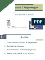 Introd prog.pdf