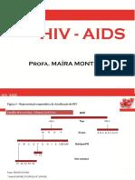 3 - HIV 1