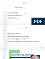 Diapositivas Leibys33333333.ppt