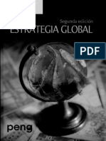 219472050-Estrategia-Global-Mike-Peng libro.pdf