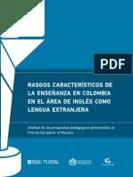Análisis de las propuestas pedagógicas presentadas al premio campartir al maestro Inglés.pdf