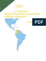 colombia_version_final_-_espanol.pdf