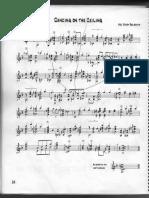 mudica 6.pdf