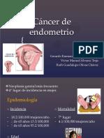 cncerdeendometrio-140114183652-phpapp02