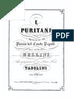 IMSLP85371-PMLP60620-Bellini_-_I_Puritani_vs_(ed-Escudier).pdf