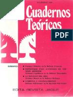 Cuaderno teórico 78 (último).pdf