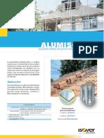 Alumisol.pdf
