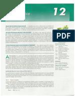 ATKINS - Princípios de Química 3ª Edição - Português - Completo Eletroquimica