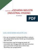 156861_04-05 Ilmu Kesehatan Industri.pdf