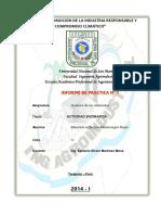 ENZIMATICO-OSCURO
