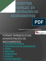 2conceptosgeneralesenadministracindemedicamentos 120207160435 Phpapp02 (1)