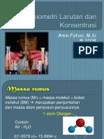 2nd-stoikiometri-larutan-dan-konsentrasi.pdf