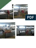 evidencias de laboratorio.docx