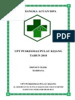 COVER Kerangka Acuan ISPA