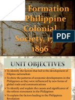 HISTORY PHILIPPINES.final.pptx