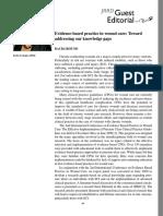 bogie.pdf