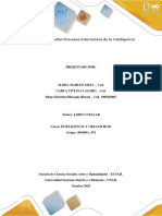 InteligenciaYCreatividad..pdf