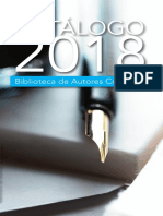 Catalogo_BAC_2018.pdf