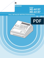 Sharp XEA147 Manual.pdf