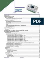V16x_C_Manual_FieldLogger_Español.pdf
