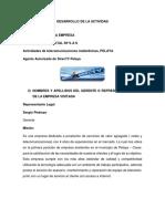 Actividad Individual Jose Cative (1)