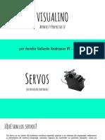 Proyectos_visualino_IV.pdf