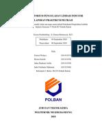 190252_Laporan Filtrasi K2.pdf