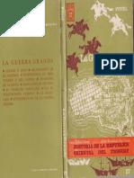 La_guerra_grande_1839-51_Pivel_Devoto_-_Alcira_Ranieri.pdf