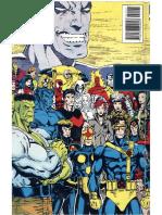 Infinity War #1 - Desconocido.pdf