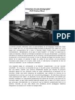 """PENSANDO EN LAS PEDAGOGÍAS"".pdf"