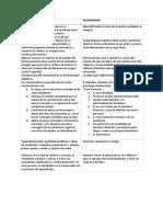 Documento 18.docx