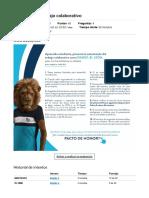 SUSTENTACION INT 3.pdf