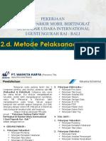 5. m e - Gd. Parkir Bali