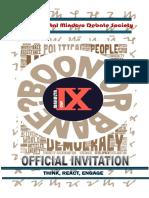 mahaltacupIX official invitation..pdf