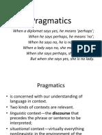 pragmatics-Politeness.pptx