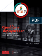 14º Congreso Internacional de Retail 2017.PDF